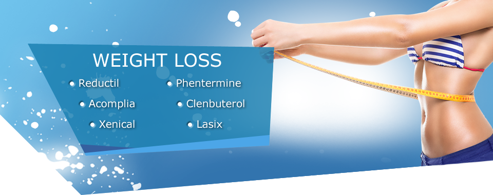 Lasix for weight loss