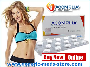 acomplia riomont for weight loss fast