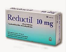 buy now reductil meridia sibutramine UK