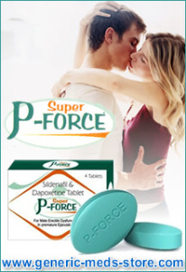 buy now super p-force