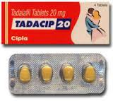 buy now tadacip cialis tadalafil 20mg to treat male sexual dysfunction