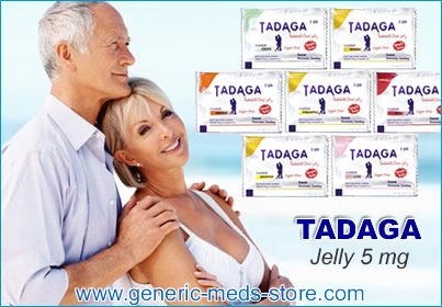 buy now tadaga jelly 5mg - the key for the problem of erectile dysfunction