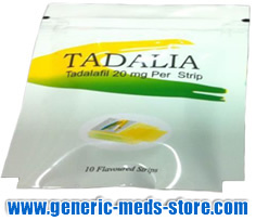 buy now tadalia oral jelly - treatment for impotence