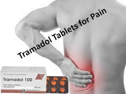 buy now tramadol for pain relief