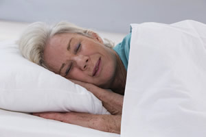 treating insomnia with zimovane zopiclone 7.5mg