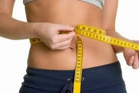 buy online weight loss products