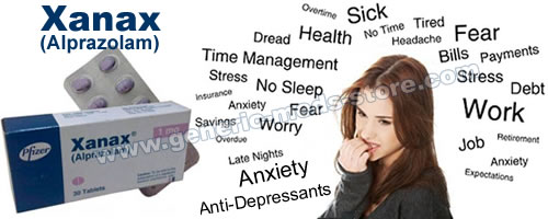 buy now xanax alprazolam for anxiety and depression